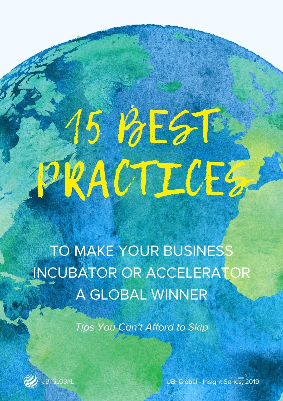 15 Best Practices-1