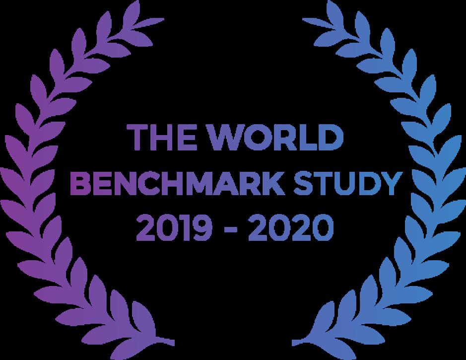 World Benchmark Study